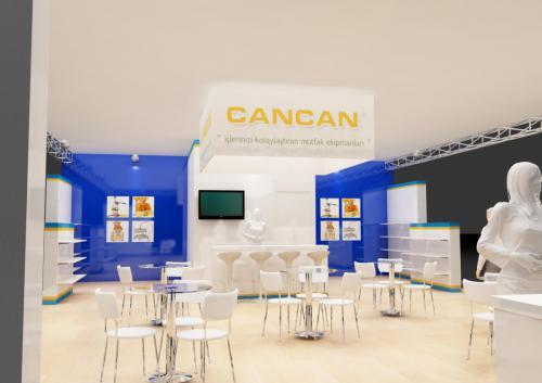 CANCAN (1)